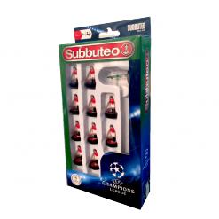 Subbuteo UEFA Champions League Mu