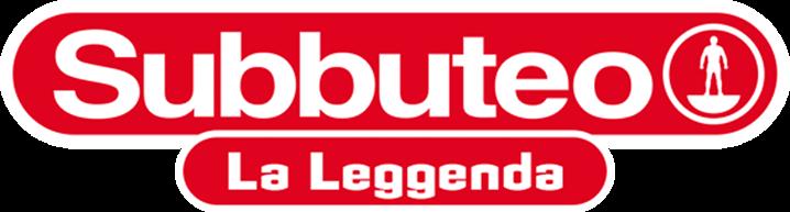 Logo La Leggenda