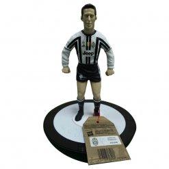Subbuteo Figura XL Juventus FC