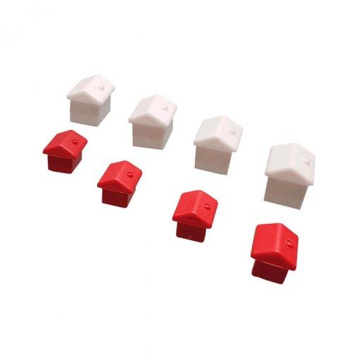 Monopoly Islas Canarias casas