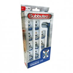 Subbuteo Team Box CD Tenerife