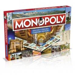 Monopoly Cordoba 2020