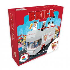 Brick Bus Sevilla FC