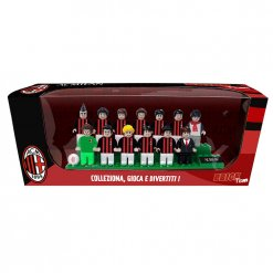 Brick Team AC Milan