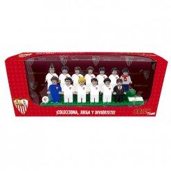 Brick Team Sevilla FC