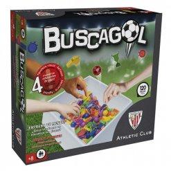 BuscaGol Athletic Club