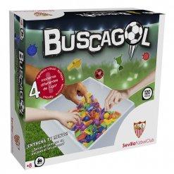 BuscaGol Sevilla FC