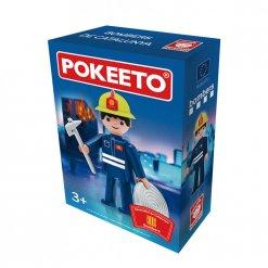 Pokeeto Bomber Catalunya (Caja)
